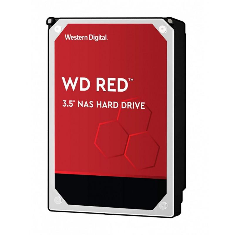 Western Digital Red 2To
