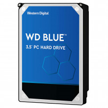 Western Digital Blue 2To