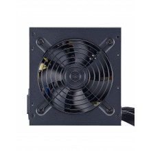 Cooler Master MWE 750W 80+ Bronze V2