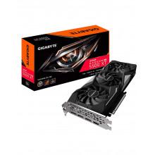 Gigabyte RX 5500 XT Gaming OC 8Go