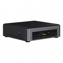 Intel NUC BOXNUC8i5BEK2