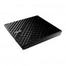 ASUS 8X Lite Noir