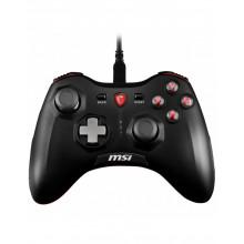 MSI Force FC20 Gaming