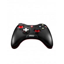 MSI Force GC30 Gaming