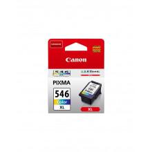 Canon PIXMA Multipack CK 546 XL
