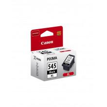 Canon PIXMA PG 545 Black XL