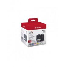 Canon Kit PGI-2500XL