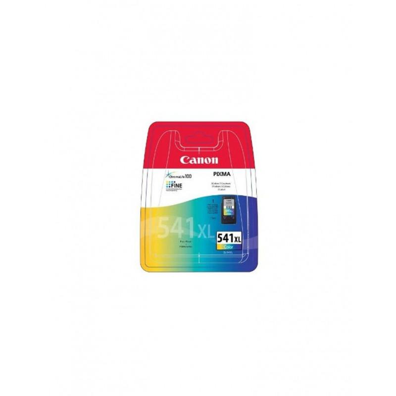 Canon PIXMA CL 541 XL Color