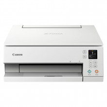 Canon PIXMA TS6351 Blanc