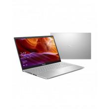 ASUS Vivobook X509MA-EJ056T