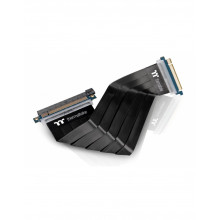 Thermaltake câble d'extension PCIe AC-045-CN1OTN-C1