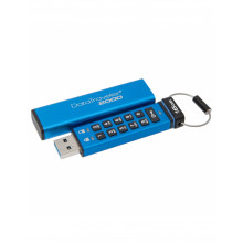 Kingston DataTraveler 2000 16Go