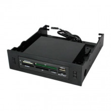 Smartteck S525