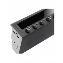 Thermaltake Controller Commander F6 RGB
