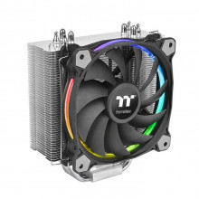 Ventirad Thermaltake Riing Silent12 RGB Sync