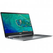 Acer Swift 1 SF114-32-P0VH Gris
