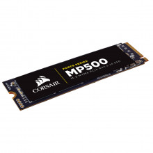 Corsair Force MP500 480 Go