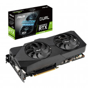 ASUS GeForce RTX 2060 SUPER DUAL-RTX2060S-A8G-EVO-V2