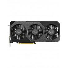 ASUS GeForce GTX 1660 Ti TUF 3-GTX1660TI-O6G-GAMING