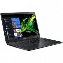 Acer Aspire 3 A315-54-50JG