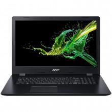 Acer Aspire 3 A317-51-58V1