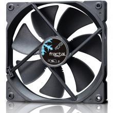 Fractal Design Dynamic X2 GP-14 PWM (Noir)