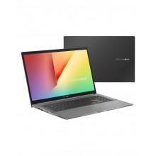 ASUS Vivobook S15 S533FL-BQ089T