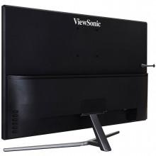 """ViewSonic 31.5"""" LED - VX3211-2K-mhd"""