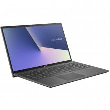 """ASUS ZenBook Flip 15 UX562FA-AC088R - 15.6"""" - Core i7 10510U - 16 Go RAM - 512 Go SSD"""