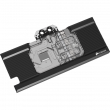 cORSAIR Hydro X Series XG7 RGB 20-SERIES GPU Water Block...
