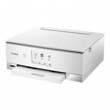 Canon PIXMA TS8351 Blanc