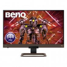 """BenQ 27"""" LED - EX2780Q"""