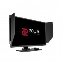 """BenQ Zowie 24.5"""" LED - XL2546"""