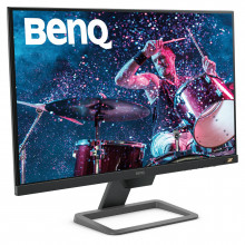 """BenQ 27"""" LED - EW2780"""