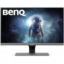 """BenQ 27"""" LED - EW277HDR"""