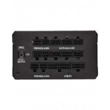 CORSAIR HX1200 80+Plat. Series Mod. CP-9020140-EU