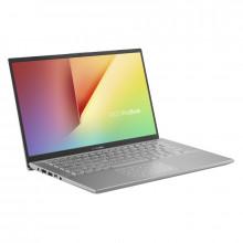 ASUS Vivobook X412DA-EK545T