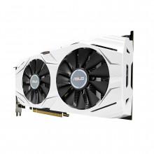 ASUS GeForce GTX 1060 OC Edition DUAL-GTX1060-O3G