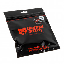 Thermal Grizzly Kryonaut (1 gramme)