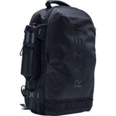 SAC A DOS RAZER ROGUE BACKPACK 17.3