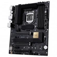 ASUS ProArt Z490-CREATOR 10G