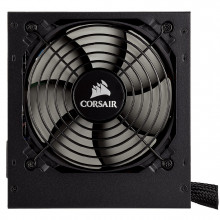 Corsair TX550M 80PLUS Gold
