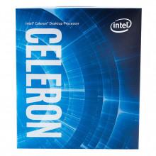 Intel Celeron G4900 (3.1 GHz)