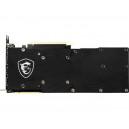MSI GeForce RTX 2080 AERO 8G