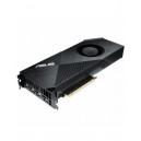 ASUS GeForce RTX 2080 TURBO 8G