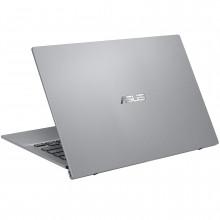ASUS B9440FA-GV0018R
