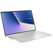 ASUS Zenbook 14 UM433DA-A5008R avec NumberPad