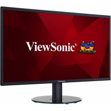 "ViewSonic 24"" LED - VA2419-SH"