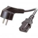 Cable-Adaptateur-Cable-d-alimentation-secteur-3-poles-1-80-metres
