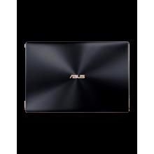 "ASUS UX391UA-EG007R M00200 i7-8550/13.3""/16G/512G/HDG/W10P"